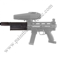 tippmann_x7_phenom_flatline_barrel[1]